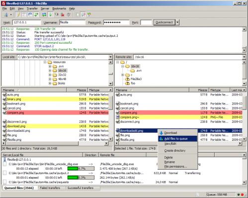 4 Software Gratis Untuk Desain Web « sugiinside